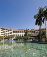 山泉湾温泉-恩平山泉湾温泉酒店