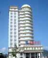阳江闸坡富海酒店