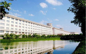 肇庆-肇庆奥威斯酒店
