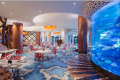 珠海长隆横琴湾酒店