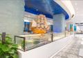 珠海长隆企鹅酒店