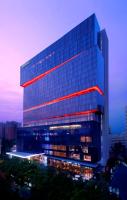 列支敦士登-广州天河希尔顿酒店