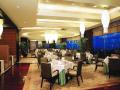 广州南沙大酒店