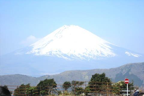 日本【交通票】JR Pass 全日本铁路周游兑换券