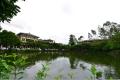 珠海御温泉渡假村
