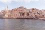 【尚·深度】以色列8天*迦南之美*文化休闲<死海漂浮之乐,德鲁兹特色小镇,基布兹农场,戈兰酒庄品酒,加利利湖烤鱼餐>