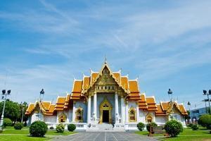 东南亚-【尚·深度】泰国曼谷、象岛、芭堤雅6天*生态*曼象更新<象岛出海游,龙虾海鲜餐,畅游白沙滩,全程豪华酒店>
