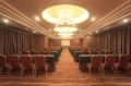 广州礼顿酒店