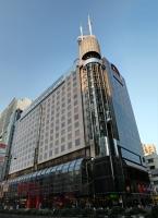 香港-香港恒丰酒店