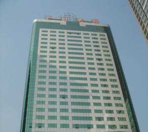 列支敦士登-广州大厦