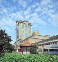 列支敦士登-广州番禺宾馆