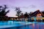 【自由行】泰国普吉岛6天*机票+酒店*ClubMed地中海俱乐部*广州直航*等待确认<一价全包>