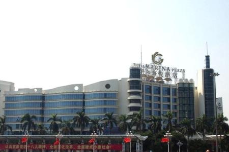 广州番禺广之旅_广州番禺科尔海悦酒店— 广州广之旅 官方网站