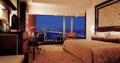 广州香格里拉大酒店