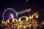 【誉·博览】泰国曼谷、芭堤雅6天*安心游*ASIATIQUE夜市*沙美岛<无购物无自费,全程国际超豪华酒店>