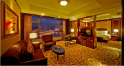 清远国际酒店