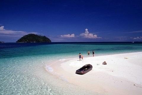 *【尚•博览】泰国清迈、曼谷、芭提雅联线超值7天