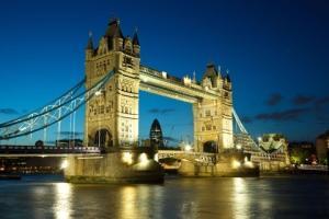 英国-自由行-BAATM英国自由行10天(签证+机票)