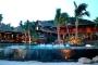 【自由行】苏梅岛5天*机票+苏梅岛海边豪华酒店+补差价可加订出海一日游或环岛游*广州往返*等待确认