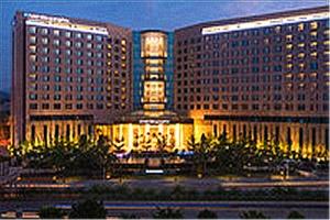 列支敦士登-广州日航酒店