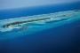 【自由行】马尔代夫(四季岛)6天*机+酒*广州往返*等待确认<奢华享受、中文服务、快艇上岛>