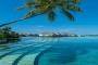 【自由行】马尔代夫(四季岛)5天*机+酒*广州往返*等待确认<中文服务,奢华享受、中文服务、快艇上岛>