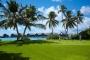 【自由行】马尔代夫(香格里拉岛)5天*机+酒*广州往返*等待确认<尊贵奢华、自然生态、私密性高、中文服务、内陆飞机+快艇>
