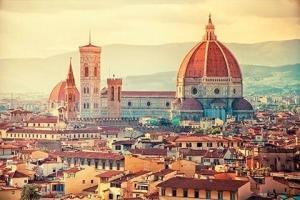 意大利-【尚·深度】意大利、希腊10天*春节AFJ*爱琴海三岛*内陆飞机*温泉酒店<庞贝古城>