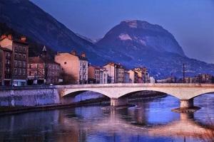 瑞士-【典·深度】法国、瑞士12天*AFH*皮拉图斯金色环游*黄金列车*南法风情<蔚蓝海岸,蒙地卡罗>