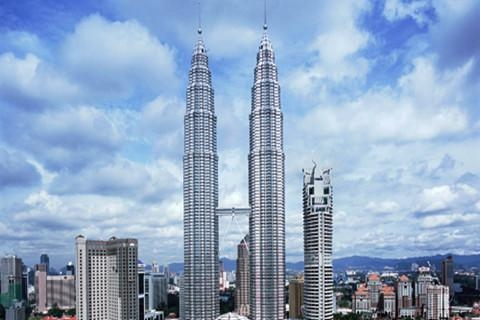 曼谷 吉隆坡 新加坡-【乐·博览】泰国、新加坡、马来西亚10天*超值*三国联游<曼谷芭堤雅,吉隆坡,云顶>