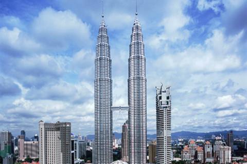 泰国.新加坡.马来西亚10天<大皇宫+玉佛寺,名胜世界,吉隆坡市区游>