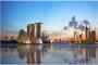 【乐·博览】泰国、新加坡、马来西亚10天*全景*三国联游<大皇宫+玉佛寺,芭堤雅双岛游,名胜世界,乌节路,吉隆坡市区游>