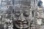 【自由行】吴哥5天*机票+4晚豪华酒店+机场专车接送<神秘高棉>