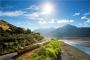 【尚·深度】新西兰南岛9天*冰河峡湾*纯玩<冰河前沿健行,萤火虫洞探索,米佛峡湾,西海岸高山观景火车>