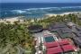 【自由行】印尼巴厘岛5天*机票+酒店*ClubMed地中海俱乐部*广州直航*等待确认<一价全包、鹰航、4晚>