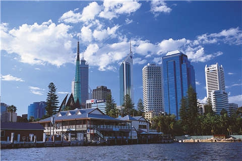 澳大利亚 悉尼 墨尔本 布里斯本 珀斯-【自由行】澳洲7-14天*机票+签证*广州或香港往返*等待确认<南航,新加坡航空,国泰航空或澳航>