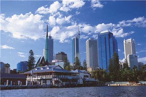 自由行·澳洲8-12天.机票+签证.广州往返.等待确认.南方航空