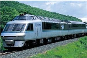 日本【铁路通票】JR北海道铁路周游券(3日/5日/7日/任意4日)-渠道专用