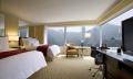 香港JW万豪酒店[JW Marriott]