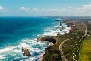 澳洲-【典·博览】澳洲(悉尼、凯恩斯、布里斯本、黄金海岸、墨尔本)10天*全赏<大堡礁,热带雨林,大洋路,华纳电影世界,天堂农庄>