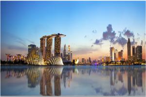 泰国-【尚·博览】泰国、新加坡、马来西亚10天*安心游*尊享