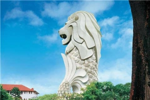 新加坡-【尚·博览】新加坡、马来西亚5天*星享*超值环球*马入新出<不走回头路,环球影城,滨海湾花园,云顶高原,一晚超豪华酒店>