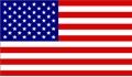 【广之旅】美国非移民签证(含个人旅游/商务/探亲,全国领区)