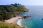 *【乐·博览】泰国、普吉5天*超值*广州往返<蓝钻岛,攀牙湾出海,丛林骑象探索之旅>