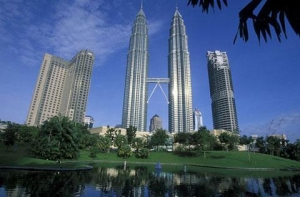 马来西亚-【典·博览】新加坡、马来西亚5天*经典抵玩<玩足5天,滨海湾花园,鱼尾狮公园,仙鹤芭蕾>
