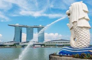 新加坡-【自由行】新加坡5天*国庆*精选豪华酒店*广去港返*等待确认<国际酒店集团旗下华美达品牌,靠近孙中山南洋纪念馆>