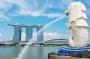 【典·博览】新加坡、马来西亚5天*超值*广州往返<滨海湾花园,仙鹤芭蕾>