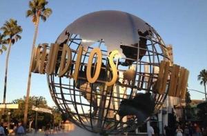 美国-【典·博览】美国西海岸10天*精选四城*大洋路黄金海岸<旧金山,洛杉矶,拉斯维加斯,圣地亚哥>