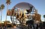【典·博览】美国加拿大联游16天*揽胜美加名城<太平洋明珠夏威夷,尼亚加拉大瀑布,多伦多>