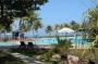 【尚·深度】文莱、马来西亚沙巴5天*优选*双线风情<沙滩海鲜BBQ,船游水上人家,水上清真寺,文莱皇家航空执飞>